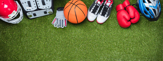 Artificial Turf Las Vegas